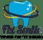 טיפולי שיניים בלייזר אסתטיקה דנטלית שיקום הפה Logo